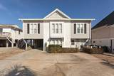 853 Fort Fisher Boulevard - Photo 7