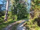 102 Anchorage Drive - Photo 15
