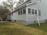 102 Knotline Road - Photo 27