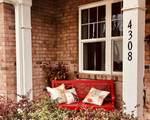 4308 Terrington Drive - Photo 3