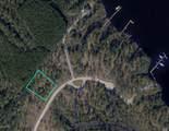163-183 Shell Castle Lane - Photo 1