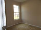 13 Lighthouse Cove Loop - Photo 24
