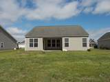 13 Lighthouse Cove Loop - Photo 26