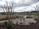 13 Lighthouse Cove Loop - Photo 31