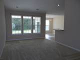 13 Lighthouse Cove Loop - Photo 8