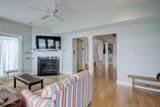 602 Carolina Beach Avenue - Photo 17