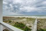 602 Carolina Beach Avenue - Photo 19