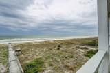 602 Carolina Beach Avenue - Photo 20