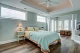 602 Carolina Beach Avenue - Photo 21