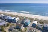 602 Carolina Beach Avenue - Photo 3