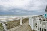 602 Carolina Beach Avenue - Photo 32