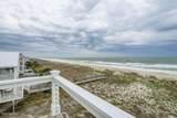 602 Carolina Beach Avenue - Photo 33