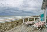 602 Carolina Beach Avenue - Photo 34