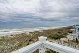 602 Carolina Beach Avenue - Photo 35