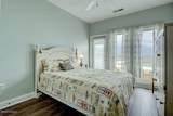 602 Carolina Beach Avenue - Photo 36