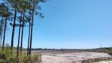 5780 New Bern Highway - Photo 10