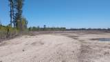 5780 New Bern Highway - Photo 11