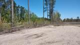 5780 New Bern Highway - Photo 7
