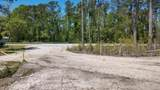 5780 New Bern Highway - Photo 8
