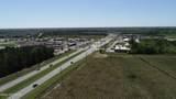 6930 Western Boulevard - Photo 4