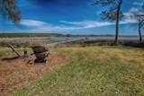 126 Hunting Bay Drive - Photo 5