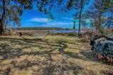 126 Hunting Bay Drive - Photo 9