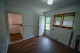 215 Battleground Avenue - Photo 20