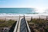2401 Ocean Drive - Photo 26