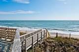 2401 Ocean Drive - Photo 27