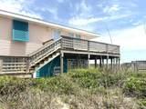 2401 Ocean Drive - Photo 33