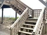 2401 Ocean Drive - Photo 38