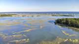 3267 Marsh View Drive - Photo 9