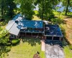 408 Wilson Creek Drive - Photo 1