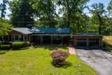 408 Wilson Creek Drive - Photo 2