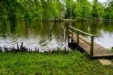 408 Wilson Creek Drive - Photo 5