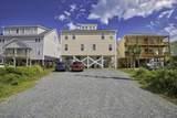 3730 Island Drive - Photo 2