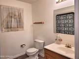 1110 Porters Lane Road - Photo 13