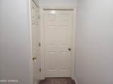 1110 Porters Lane Road - Photo 17