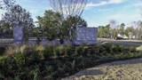 Lot 21 East Cannon Cove - Photo 10