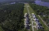 Lot 21 East Cannon Cove - Photo 12