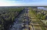 Lot 21 East Cannon Cove - Photo 9