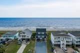 423 Ocean Boulevard - Photo 6