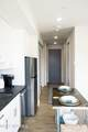 411 Wooster Street - Photo 6