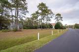 2697 Four Oak Road - Photo 5