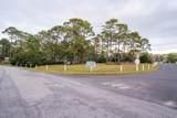 2697 Four Oak Road - Photo 6