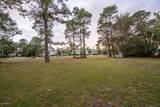 2697 Four Oak Road - Photo 9