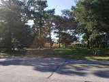 208 Shoreline Drive - Photo 3