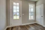 3717 Stormy Gale Place - Photo 4