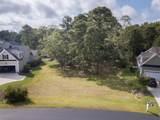 4367 Harbortown Circle - Photo 1