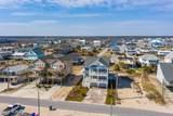 1801 Shore Drive - Photo 10